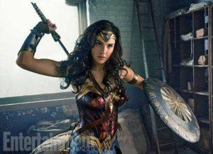 Wonder_Woman02
