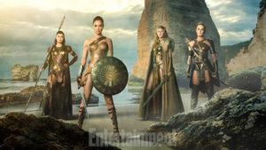 Wonder_Woman04