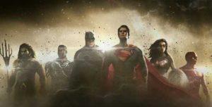 Justice_league02