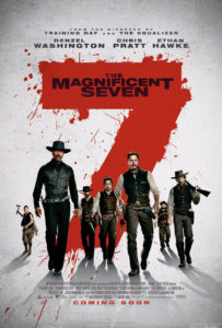 The Magnificent Seven02