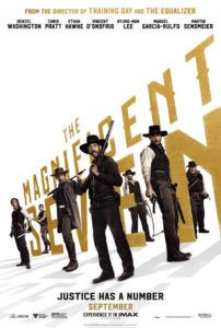The Magnificent Seven03