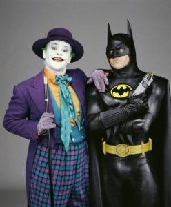 batman_joker