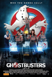 ghostbusters_new