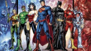 justice_league_comic