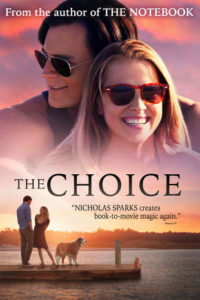 the choice_movie
