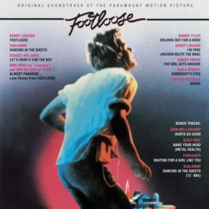 footloose_soundtrack