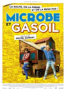 microbe-et-gasoil