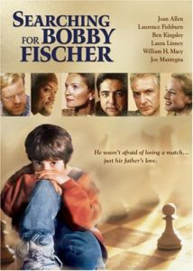 searching-for-bobby-fischer