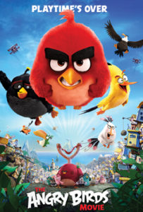 the-angry-birds-movie