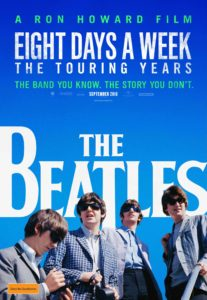 the-beatles_eight-days-a-we