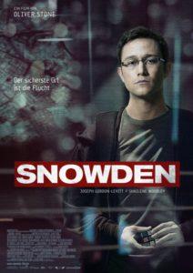 snowden02