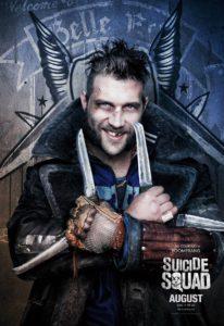 suicide_squad_boomerang
