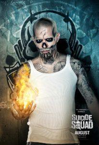 suicide_squad_diablo