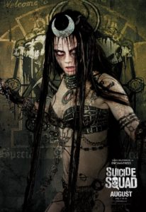 suicide_squad_enchantress