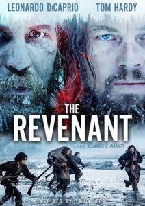the-revenat-tom-hardy