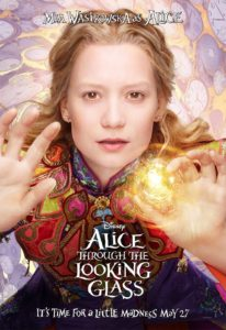 alice-through-the-looking-glass-mia