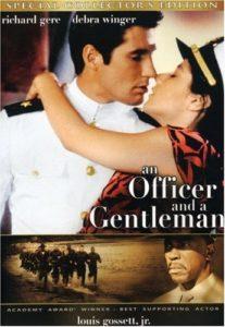 an-officer-and-a-gentleman