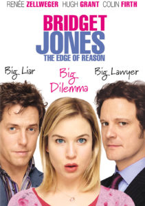 bridget-jones_the-edge-of-reason