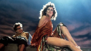 ghostbusters-sigourney-weaver