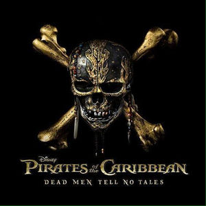 pirates-of-the-caribbean-dead-men-tell-no-tales02