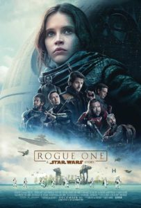 rogue-one04