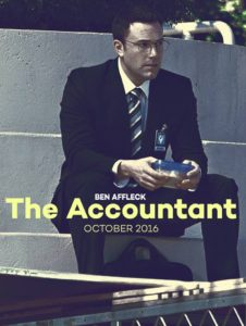 the-accountant02