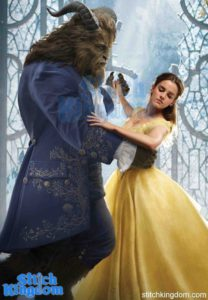 beauty-and-the-beast02