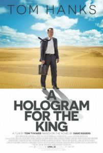 a-hologram-for-the-king