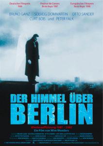 der-himmel-uber-berlin