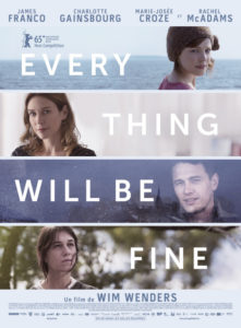 every-thing-will-be-fine