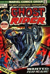 ghost-rider_comic