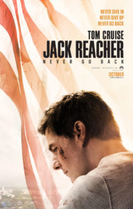 jack-reacher_never-go-back