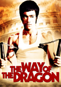 the-way-of-the-dragon