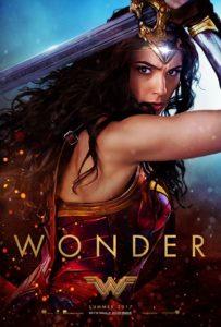 wonder_woman06