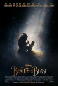 beauty-and-the-beast03