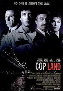 cop-land