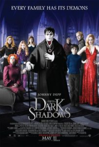 dark_shadows_main01