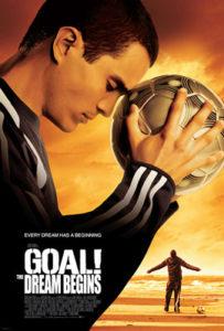 goal_eng