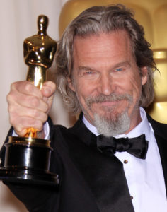 jeff-bridges_academy_award