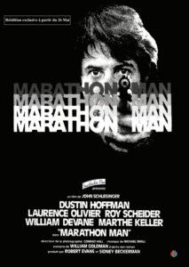 marathon-man