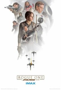 rogue_one_imax02