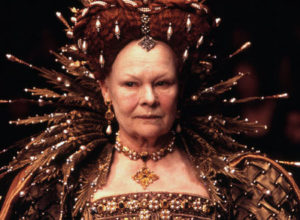 shakespeare-in-love_judy_dench