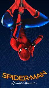 spider-man_hc01