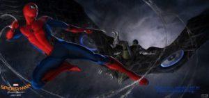 spider-man_hc02
