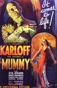 the-mummy1932