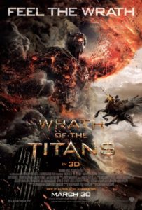 wrath_of_the_titans_03